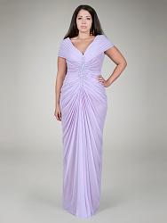 Вечернее платье для полной дамы-kn716lxq_lvndr-f1-jpg