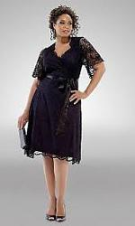 Вечернее платье для полной дамы-images-jpg