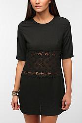 Купила платье, а оно короткое-c4dbdbec7ad7839a0d7858cafe008c5f6fc1254a-jpg