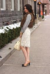 Осталась юбка от костюма. С чем носить?-s-chem-nosit-kruzhevnuyu-yubku-7-jpg