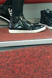 Носить ли с платьем кеды,ботинки и вообще без каблука-wfn9fvpjcro-jpg