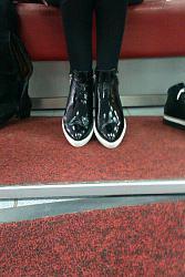 Носить ли с платьем кеды,ботинки и вообще без каблука-vgsv2pxbuas-jpg