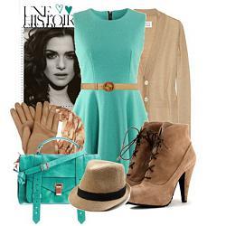 Цветной гардероб-11-2-jpg