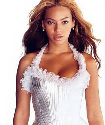 Одежда белого цвета-11-1-jpg
