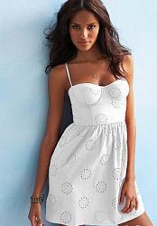 Одежда белого цвета-11-3-jpg