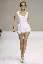 Одежда белого цвета-11-4-jpg