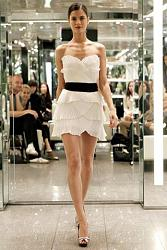 Одежда белого цвета-11-5-jpg