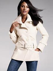 Одежда белого цвета-11-11-jpg