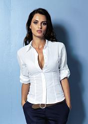Одежда белого цвета-11-12-jpg