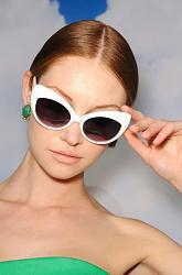Как составить гардероб для отдыха на море?-sunglasses-trends-2013-women-1-jpg