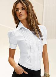 С чем Вы носите блузки?-11-4-jpg