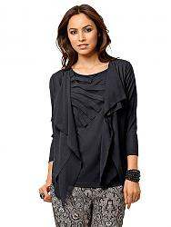 Блузон для лета-shirtjacke-schwarz-6016827-jpg