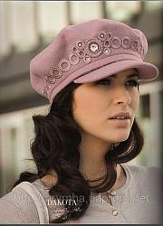 Осенняя шапка-8061285_w640_h640_file00771-jpg