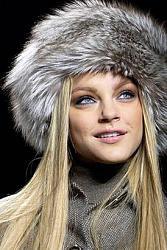 Осенняя шапка-4283_%25d0%25bc%25d0%25b5%25d1%2585%25d0%25%25d0%25b2%25d1%258b%25d0%25b5_%25d1%2588%25d0%25b0%25d0%25bf%25d0%25ba%25d0%25b8-jpg