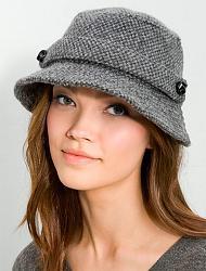 Осенняя шапка-%25d0%25b6%25d0%25b5%25d0%25bd%25d1%2581%25d0%25ba%25d0%25b8%25d0%25b5-%25d1%2588%25d0%25b0%25d0%25bf%25d0%25ba%25d0%25b8-28-jpg