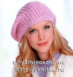 Осенняя шапка-68926020_r_shapka1-jpg