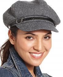 Осенняя шапка-95fb7adcad7cffc6bfab96a12a00f9a8_zoom-jpg