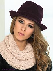 Осенняя шапка-745022-1-jpg