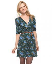 Платье с запахом-7fc28271f834fa12628312fa2ae34a69_0-jpg