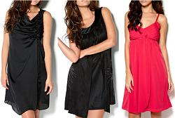 Платье с запахом-10-jpg