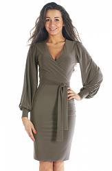 Платье с запахом-t4_3774502-jpg