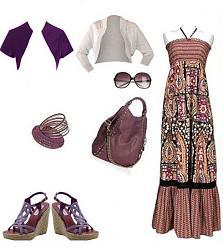 С чем одеть длинное платье?-dlinnoe-letnee-platye-7-jpg