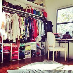 Базовый гардероб-1-1-jpg