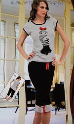 В какой одежде вы занимаетесь уборками?-domashnaja-odezhda-teknur-9726-jpg