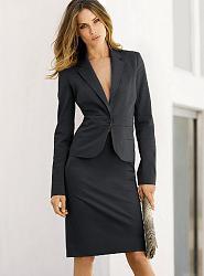 Можно иметь полный гардероб одежды, но не знать что одеть.-11299_%25d0%25ba%25d0%25%25d1%2581%25d1%2582%25d1%258e%25d0%25bc_%25d0%25b6%25d0%25b5%25d0%25bd%25d1%2581%25d0%25ba%25d0%25b8%25d0%25b9_%25d0%25ba%25d0%25-jpg
