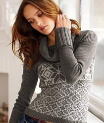 Можно иметь полный гардероб одежды, но не знать что одеть.-sweaters-2012-2013-040-jpg