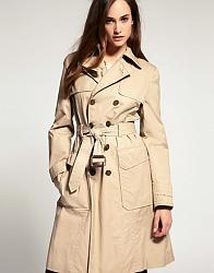 Можно иметь полный гардероб одежды, но не знать что одеть.-mango-belted-trench-coat_filtered-jpg