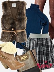 Что можно одеть под клетчатую юбку-23893_9127-jpg