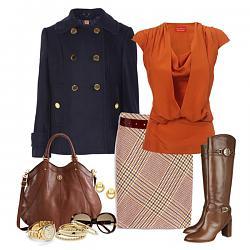 Что можно одеть под клетчатую юбку-s-chem-nosit-korichnevye-sapogi-3-jpg