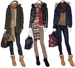 Лыжная куртка и джинсы?-nlz2-jpg