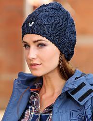 Лыжная куртка и джинсы?-1355239191_the_most_fashionable_knitted_hats_2013_08-jpg