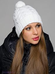 Лыжная куртка и джинсы?-shapochka-s-otvorotom-vyazanie-jpg