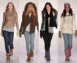 Лыжная куртка и джинсы?-modnye-uggi-2013-001-jpg
