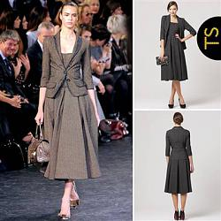 .Платье- костюм-platye-kostum-2-jpg