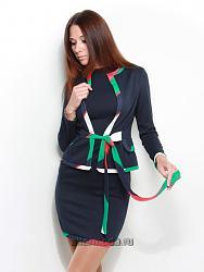 .Платье- костюм-so-10361-4-jpg