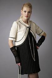 .Платье- костюм-45685-jpg