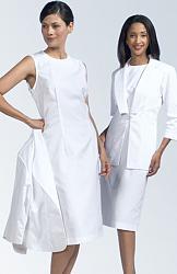 .Платье- костюм-dreses-suit-4-jpg