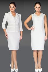 .Платье- костюм-482-48-52-jpg