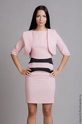 .Платье- костюм-c584549988-odezhda-plate-kostyum-n1032-jpg