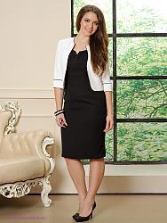.Платье- костюм-637408-1-jpg