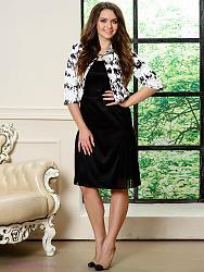 .Платье- костюм-683973-1-jpg