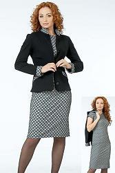 .Платье- костюм-c41c925e-8379-424a-a023-e30c1f52ff91-pic-jpg