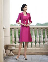 .Платье- костюм-eb7442b93384930dbc4db2c1491f3f1d-jpg