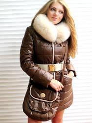 Пуховик еще в моде? зима 2013-2014-img_8392-300x400-jpg