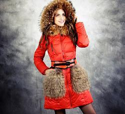 Пуховик еще в моде? зима 2013-2014-hnhei8owpxe-jpg