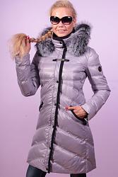 Пуховик еще в моде? зима 2013-2014-68247_big-jpg